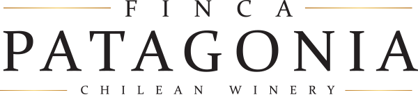Finca Patagonia - Chilean Winery